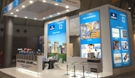 Roberlo and Chemfix present their union at Fastener Fair